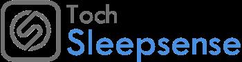 Toch Sleepsense